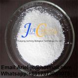 Poudre normale Methyldienedione CAS 5173-46-6 d'hormones stéroïdes