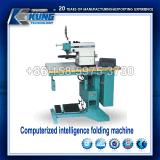 熱の折る機械自動つく機械