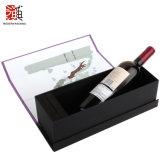 2018 новый дизайн высокого качества роскошь в коробке вино в салоне вино в салоне бокал шампанского в салоне