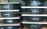 Cuscinetto di gomma di isolamento del cavo venduto al servizio straniero