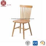 East West Nofk muebles de roble5-W 5 pieza mesa comedor