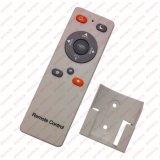 Controlador remoto para TV levante IV DE RF