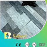 12.3mm E1 HDF Spiegel-Buche-Wasser-beständiger lamellierter Fußboden