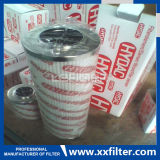 Sostituire la serie dell'elemento filtrante di Hydac 0330r020bn3hc 0330r