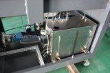 Banco de prueba diesel usado el carril común más nuevo de la bomba de inyección de los estilos