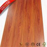 Importer et exporter des planchers laminés de chêne Crystal Cognac