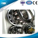 Cuscinetti industriali di alta qualità del tipo sferico di mb E del cuscinetto a rullo 22308 Ca cc