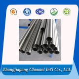 小さい直径304のステンレス鋼の精密管