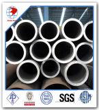 ASTM A519 Gr. 1045 Mechanische Buis