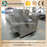 forme enduite d'haricot de chocolat de sucre automatique de 400kg 600kg faisant la machine