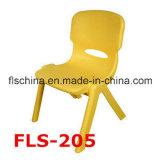 Umweltfreundliche bunte Kind-Stühle für Kinder auf Verkäufen