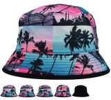 Hot Sale Cheap Price Cotton Hawiee Bucket Hat