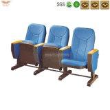 Самомоднейший стул Seminer Hall мебели (HY-9015)