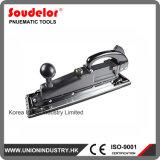 2800 tr/min modèle populaire en ligne de l'air de la courroie Sander-5309 d'interface utilisateur
