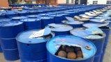 الصين محترفة صاحب مصنع معدنيّة صبّ خاصة فولاذ يطحن كرة, يطحن كرات