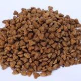 Chaîne de production de boulette d'alimentation de poissons de flotteur pour 400-500kg