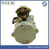Nuovo diesel di Agco Allis 9630 9650 6-374 Deutz del motorino di avviamento 10461467 10479620