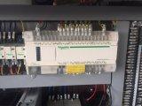 Bzd-S-120 linea tipo macchina di coperchiamento del macchinario farmaceutico con tre lame