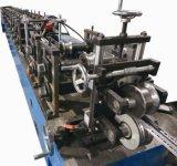 강관 회전 기계 선, 중국 관 생산 라인
