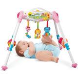 Dom bebé Bebé Ginásio Play brinquedo (H0037155)