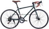 Bicicletta della strada del blocco per grafici d'acciaio di RC700fg802 700c con velocità 14