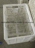 明確な耐熱性ホウケイ酸塩のガラス管3.3