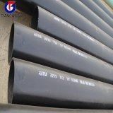 Tubo St37-2 e tubo d'acciaio
