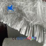 Fabric600/PP250/CS3000, couvre-tapis de sandwich à la fibre de verre pp pour Rtm