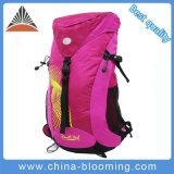 Mochila Moldura interna Camping Climbing Mountain Hiking Bag