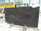 Pietraの灰色の大理石の平板