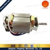 Электрический мотор механизма настройки радиопеленгатора Hc5440