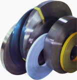 25mm Rolled Galvanized Steel Steel Material per Glass e Tape Measures (65)