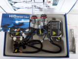Regular BallastのAC 55W H11 Xenon Bulb HID Conversation Kit