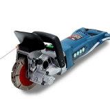 3000 Watt coupe professionnelle de mur de béton Chaser