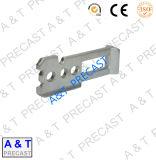 Acciaio inossidabile/acciaio al carbonio/ancoraggio di sollevamento prefabbricato del piede per costruzione