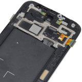 Lcd-Noten-Digital- wandlerBelüftungsgitter für Samsung großI9200 I9205
