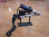Puissance de chauffage 3400W DNT main avec une simple opération de l'extrudeuse en plastique