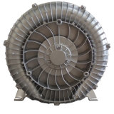 Industrielles verbesserndes Gebläse für hölzernen CNC-Ausschnitt
