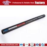 10.5MPa de pression de travail 1Sn-19mm le flexible hydraulique