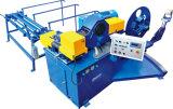 Máquina para máquina de dutos de HVAC