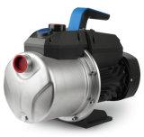Mattel Marken-intelligente Wasser-Pumpe