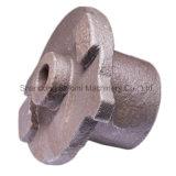 A carcaça de areia personalizada a mais nova do ferro cinzento da fundição chinesa