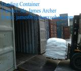 Hydroxyde d'aluminium élevé de blancheur pour l'application de feuille de fibre