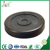 Общие EPDM NR резиновые накладки для подъема автомобиля и разъемы