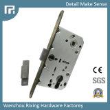 Porte en bois magnétique Mortiste Verrouillage de porte corps R01