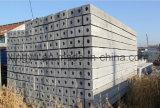 Macchina dell'architrave del cemento del calcestruzzo rilevato in anticipo