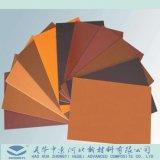 Phenolic ламинированной бумаги лист (низкое рассеивание мощности коэффициент)