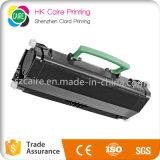 Cartucho de tonalizador de E460X11A E460X11e E460X11L E460X11p para a página 15k de Lexmark E460