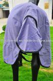 耐久600d Polyester Horse Sheets