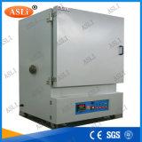 A alta temperatura Muffle o fabricante da fornalha de laboratório